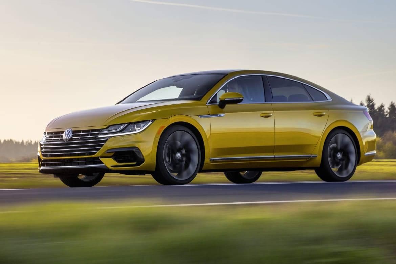 2019 Volkswagen Arteon R-Line OEM.jpg