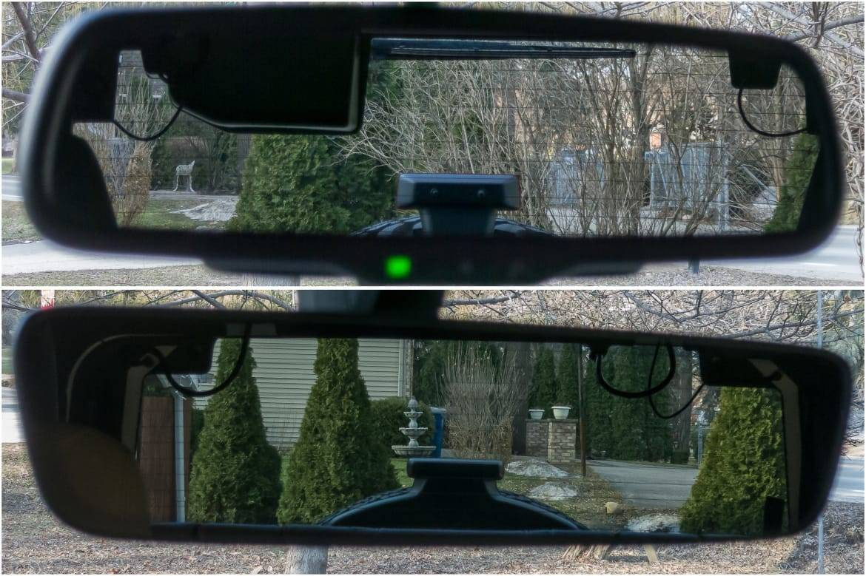 04-jeep-wrangler-2018-interior-rearview mirror-visibility.jpg