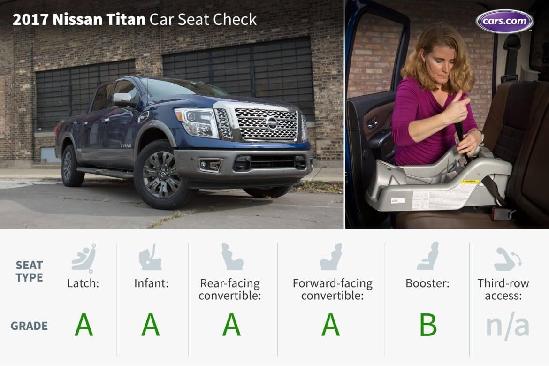 17_Nissan_Titan_AC_Lead.jpg