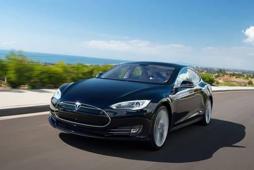 13_Tesla_ModelS_OEM.jpg