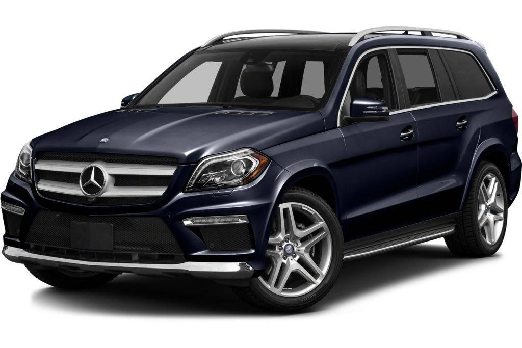 16_Mercedes-Benz_GL550_OEM.jpg