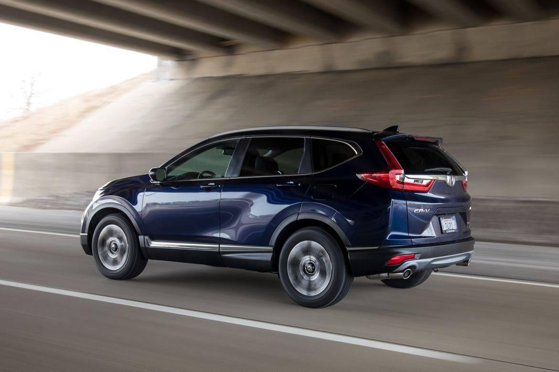 02-honda-cr-v-2019-angle--blue--dynamic--exterior--rear.jpg
