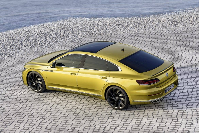 Volkswagen_Arteon_OEM_7.jpg