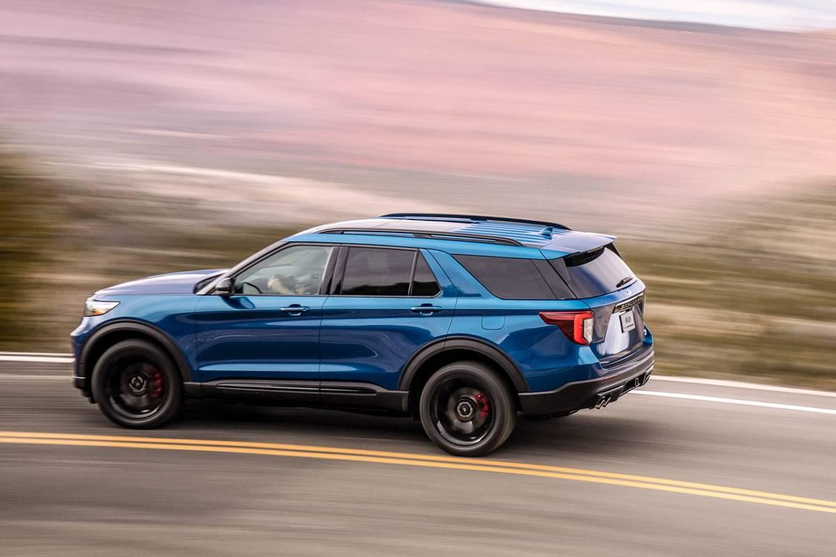 04-ford-explorer-st-2020-blue--dynamic--exterior--profile.jpg