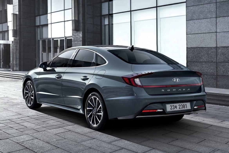 2020 Hyundai Sonata 2 OEM.jpg