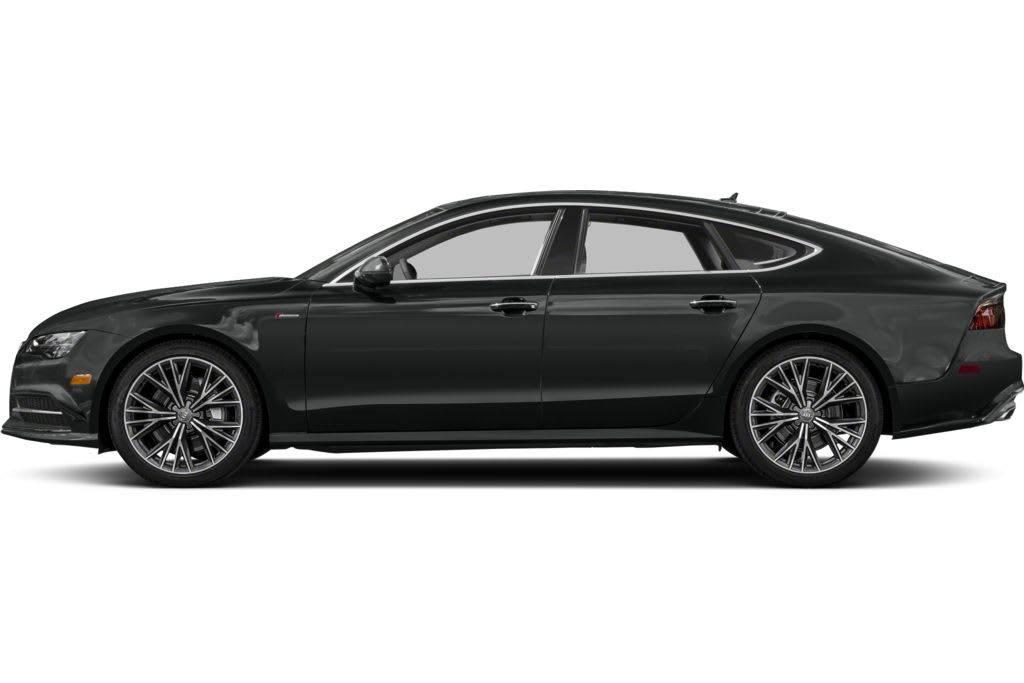 17_Audi_A7_OEM.jpeg