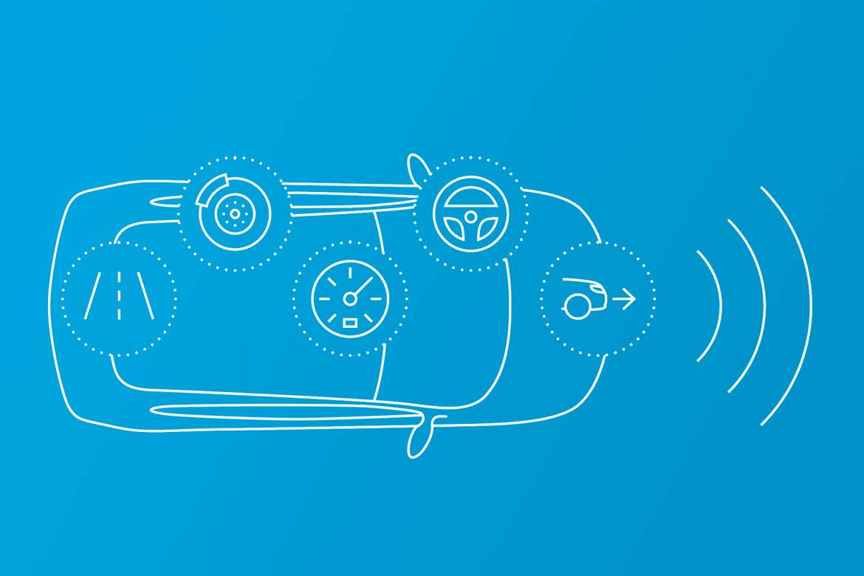 Nissan_ProPILOT_Assist_graphic-oem.jpg