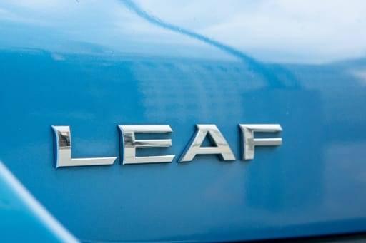 11_Nissan_Leaf_ES.jpg