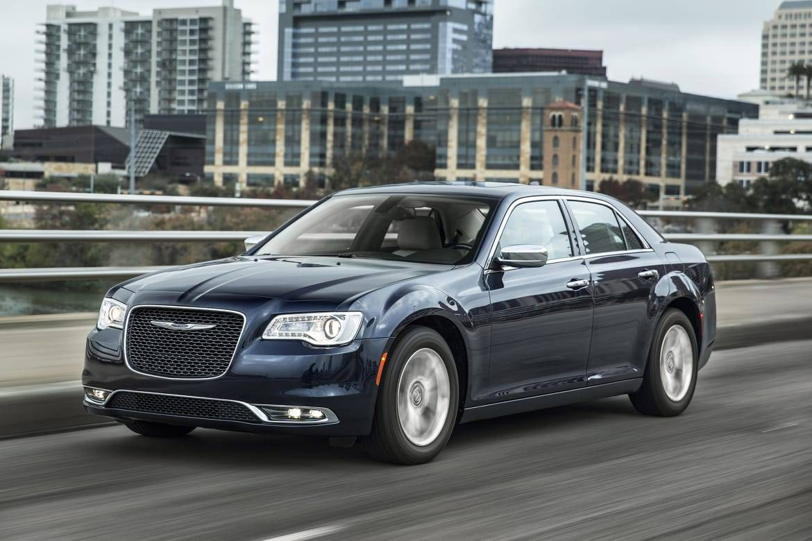 What Are the Best New-Car Deals for February?