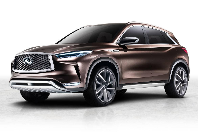 INFINITI QX50 Concept front.jpg