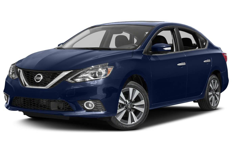 16_Nissan_Sentra_Recall.jpg