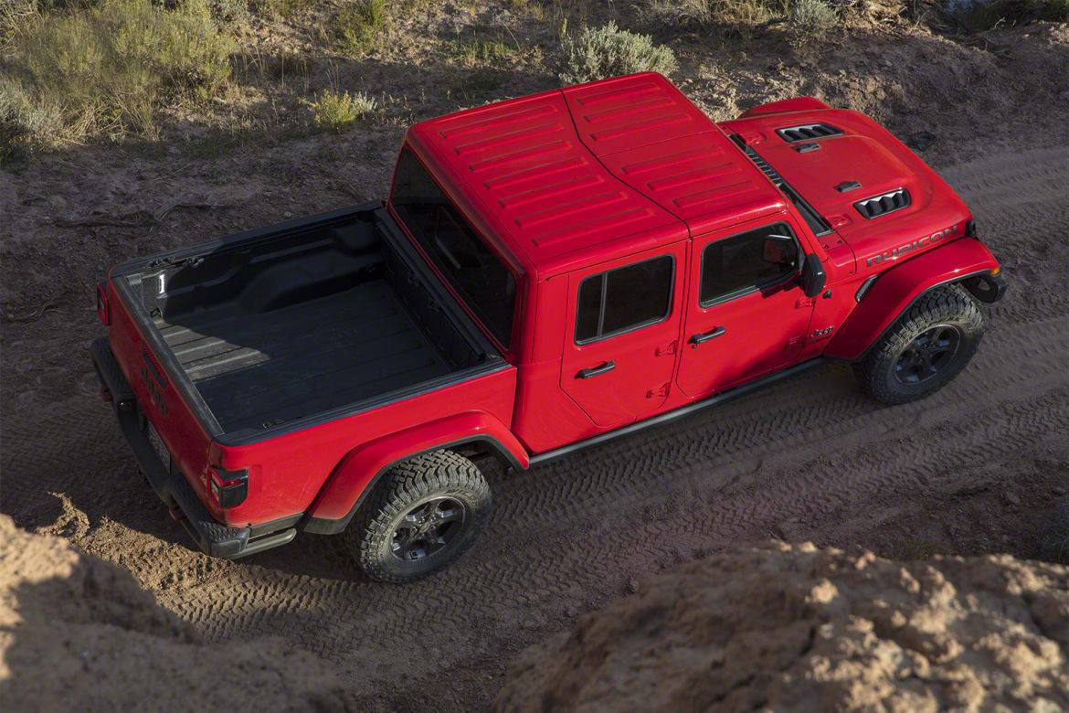 08-jeep-gladiator-2020-oem-preview.jpg