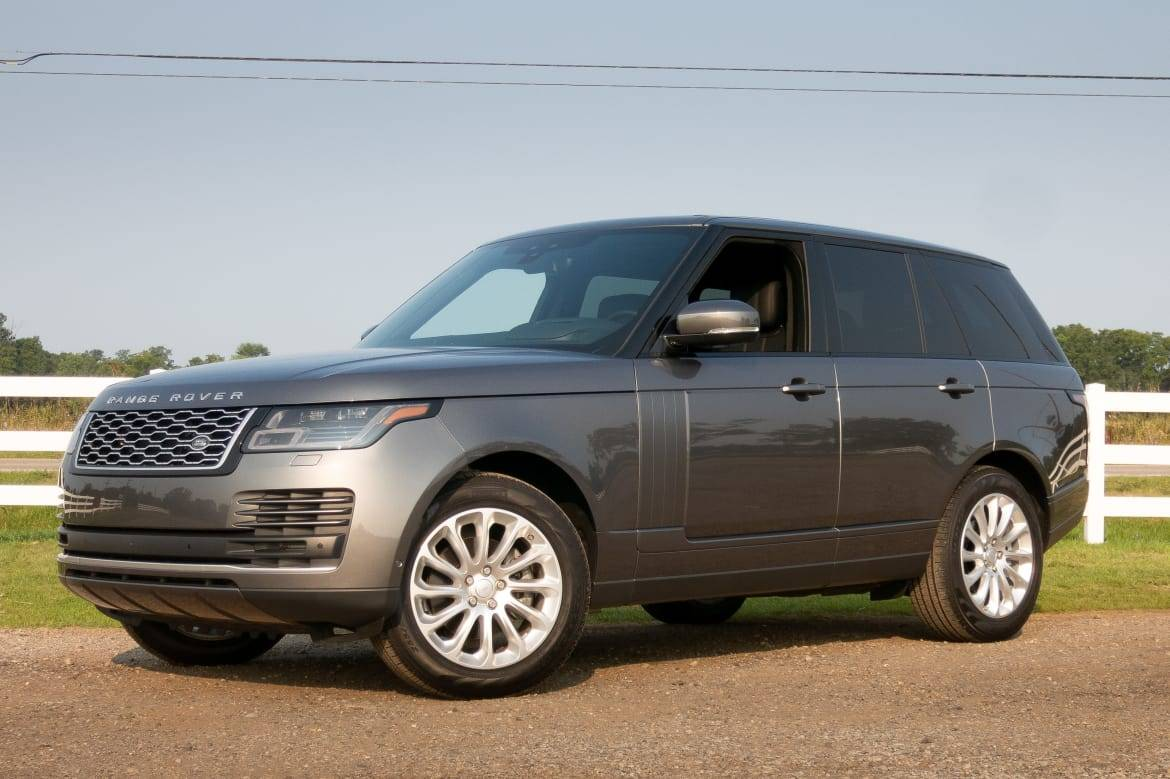 01-land-rover-range-rover-hse-td6-2018-angle--exterior--front--g