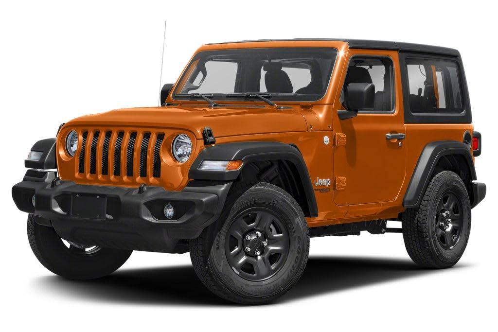 18_Jeep_Wrangler_OEM.jpg