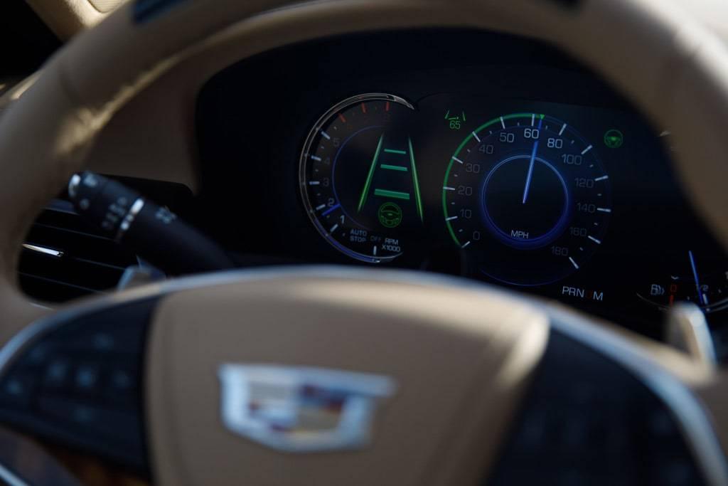 Cadillac_Super_Cruise02.jpg