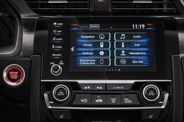 2019 Honda Civic Touchscreen OEM.jpg