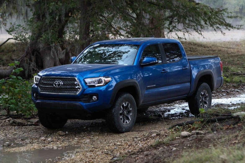 2016_Toyota_Tacoma_OEM.jpg