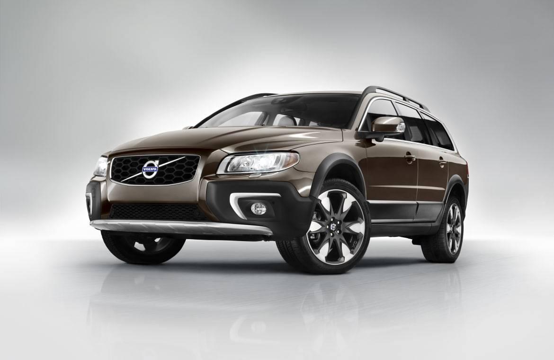 2014_Volvo_XC70_47845_1_5.jpg
