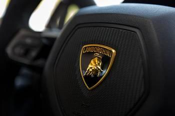 5 Lamborghini Models You're Pronouncing Wrong