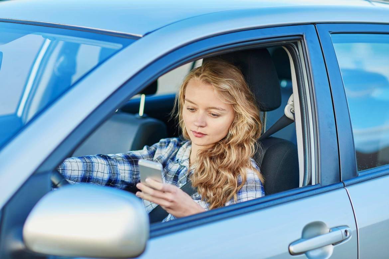 Teen_Driver.jpg