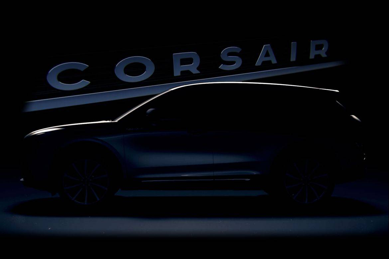 lincoln-corsair-tease-19NYIAS-illo-03.jpg