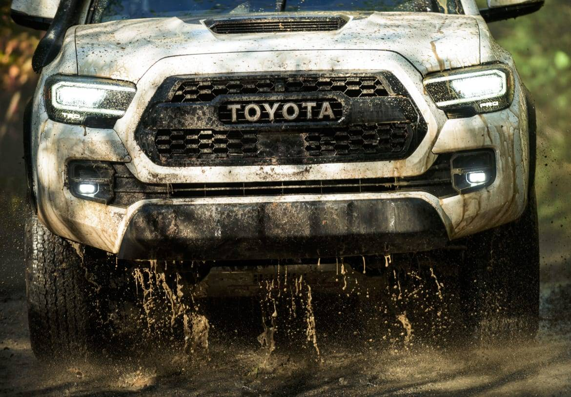 10-toyota-tacoma-trd-pro-2020-exterior--front--grille--off-road-