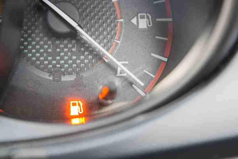 Fuel_Economy_Down.jpg