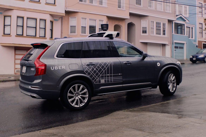 Uber self-driving Volvo XC90 San Francisco OEM.jpg