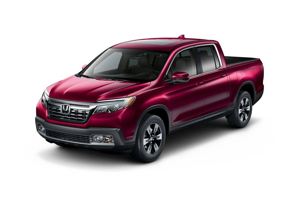 Hondas Large and Small Affected in Two Recalls
