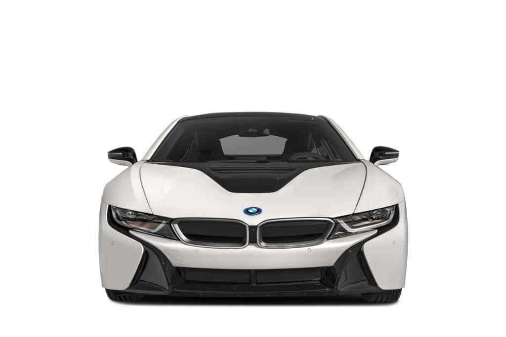 19_BMW_i8_OEM.jpg