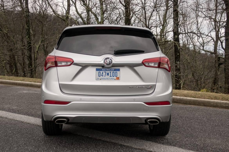 05-buick-envision-2019-exterior-rear-silver.jpg