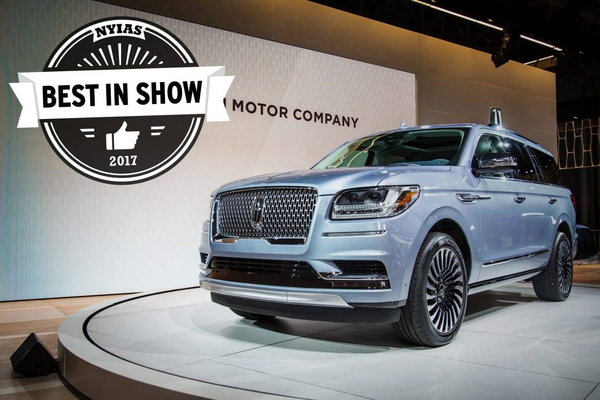 3x2-Best-in-Show_18Lincoln_Navigator_AS_AC.jpg