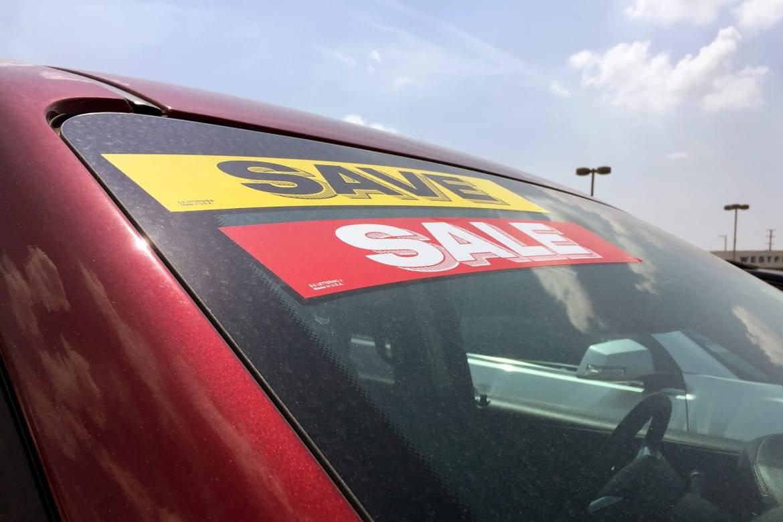Dealership_KM.jpg