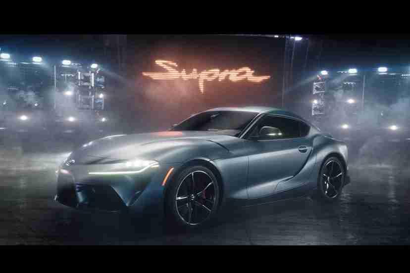 Toyota_Supra_Super_Bowl_OEM.jpg