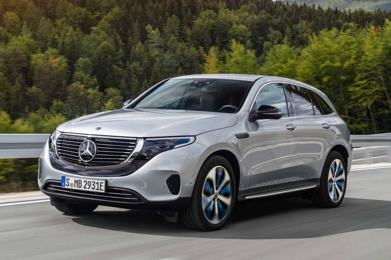 Mercedes-Benz-EQC.jpg