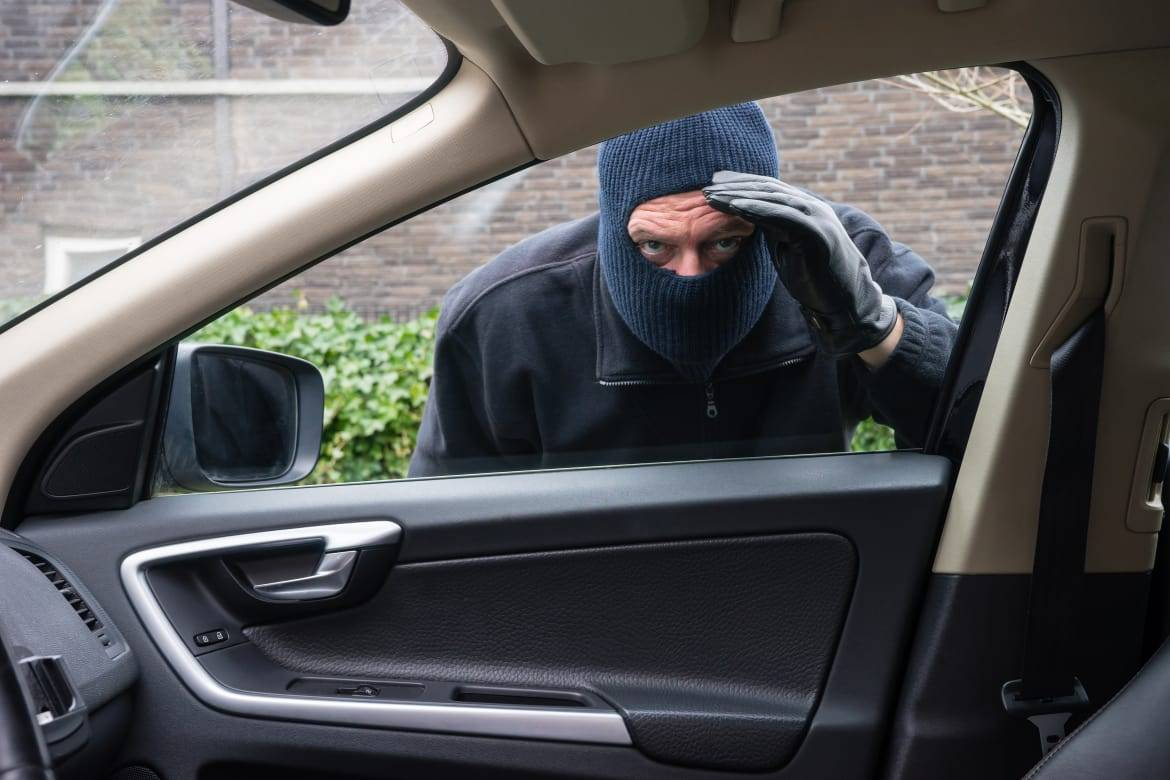National_Auto_Theft_Prevention_Month.jpg