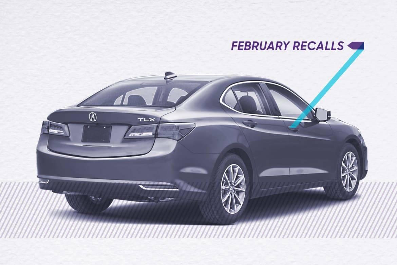 recall-monthly_Feb19_PD.jpg