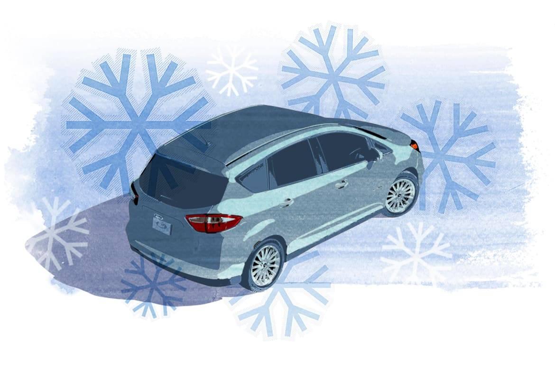 Winter-Drive-Tips_3.2.jpg