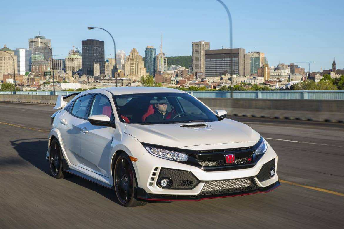 19_Honda_Civic_Type_R.jpg
