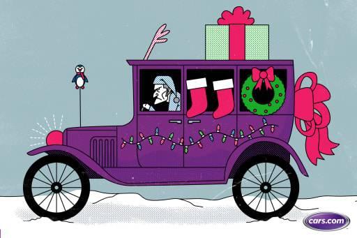 holiday-car-accesories_2160x1440.jpg