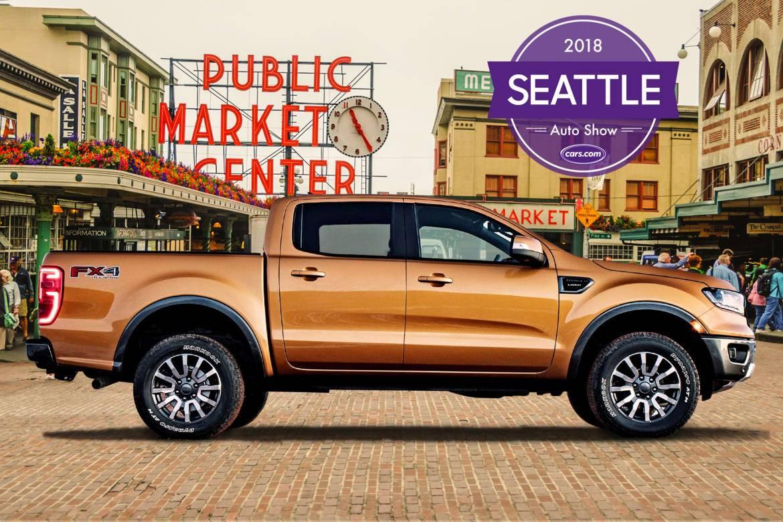 18Seattle-Auto-seattle-public-market2.jpg