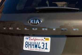 10 Biggest News Stories of the Week: More Like Kia Tellucide