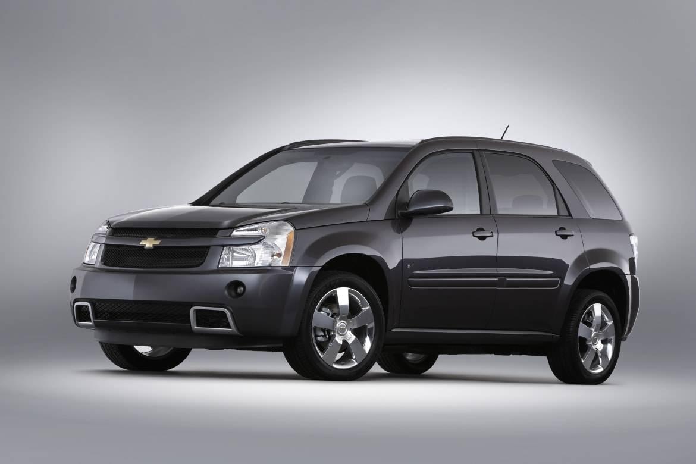 2009_Chevrolet_Equinox_X09CT_EQ001.jpg