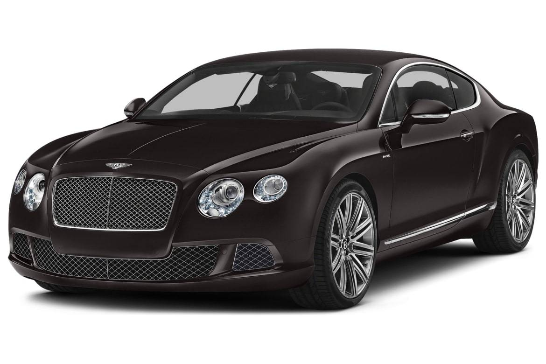 14_Bentley_GT_Recall.jpg