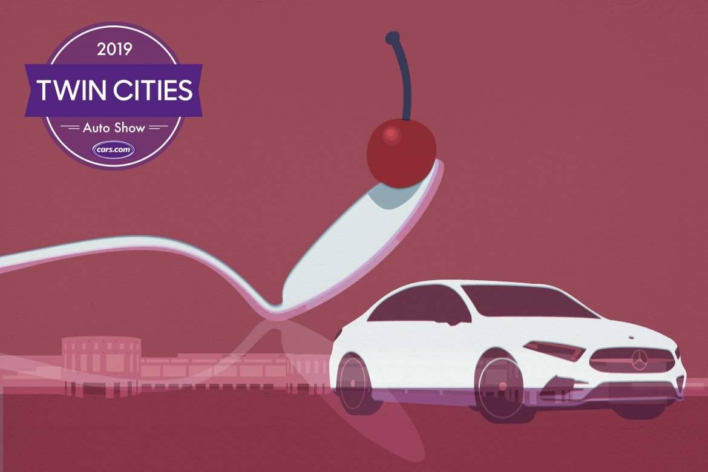 19TwinCities-AutoShow.jpg