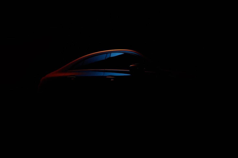 Mercedes-Benz_CLA-Class.jpg