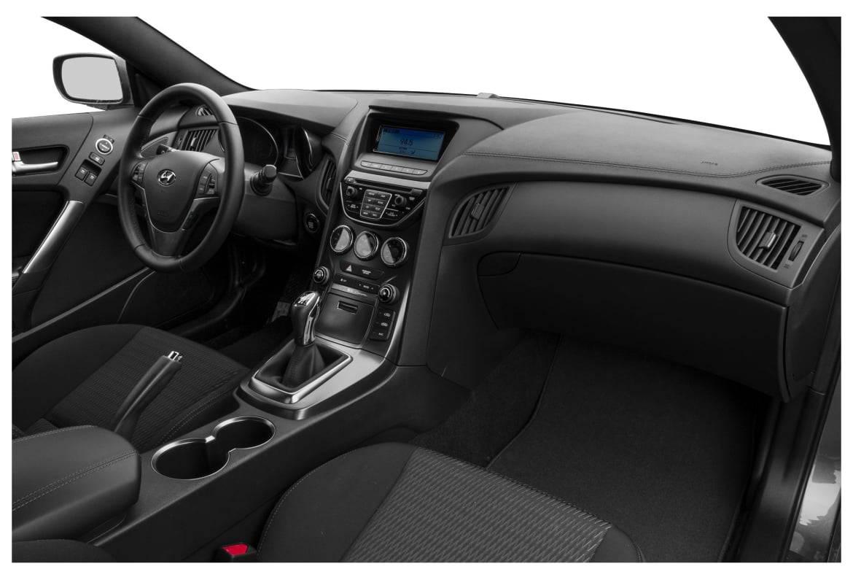 16_Hyundai_Genesis_Coupe_Recall.jpg