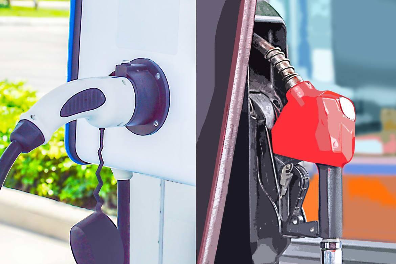 Hybrid-V-Plug-In.jpg