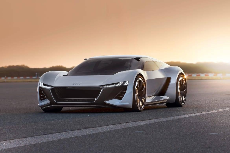 04-audi-pb-18-e-tron-concept--angle--exterior--front--silver.jpg