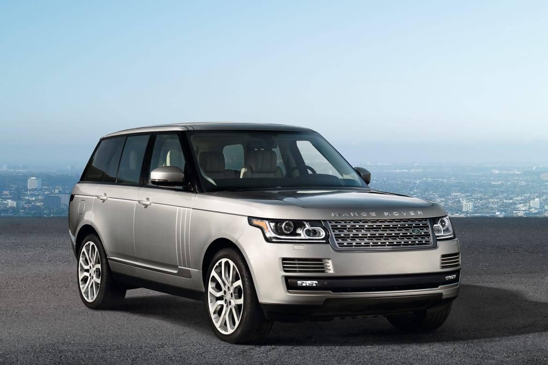 16Range-Rover_OEM.jpg